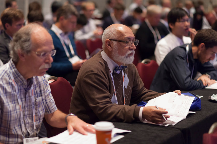 OSA-Advanced-Photonics-Conference-Vancouver-Event-Photographer-1