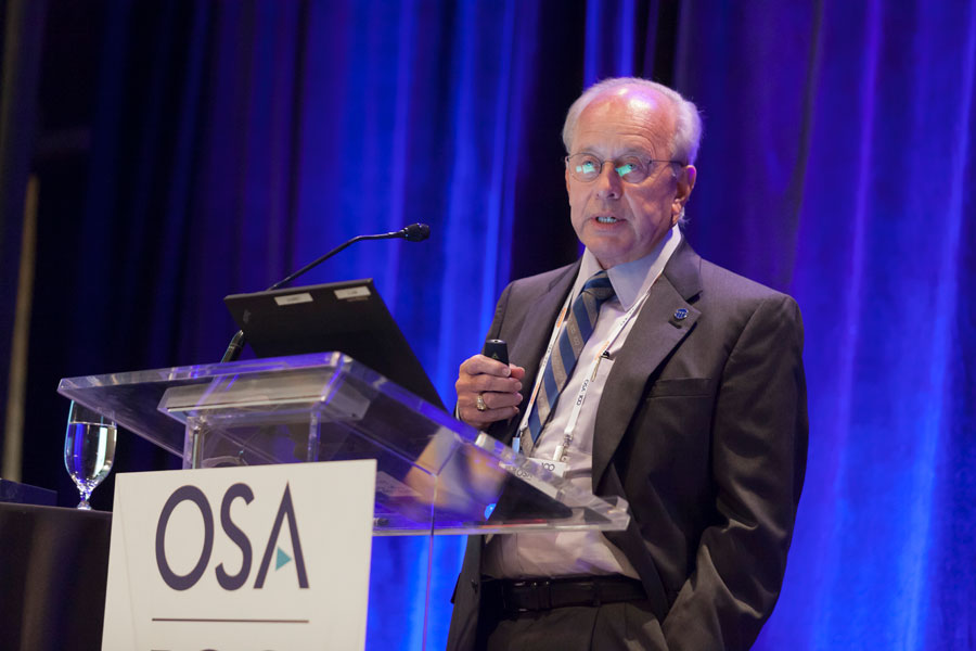 OSA-Advanced-Photonics-Conference-Vancouver-Event-Photographer-2