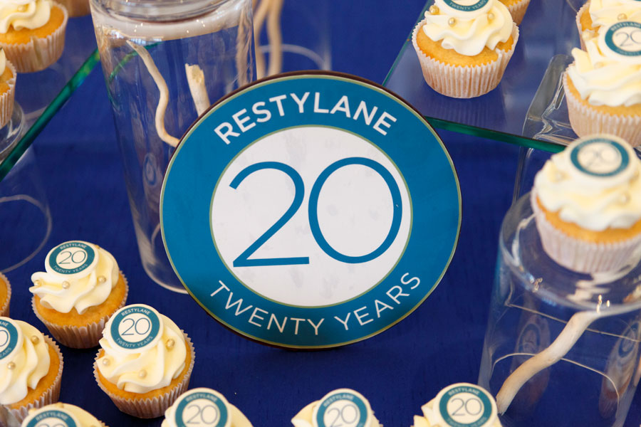 Restylane-Anniversary-Luncheon-Vancouver-Event-Photographer-1