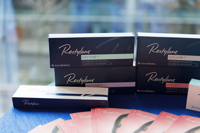 Restylane-Anniversary-Luncheon-Vancouver-Event-Photographer-5
