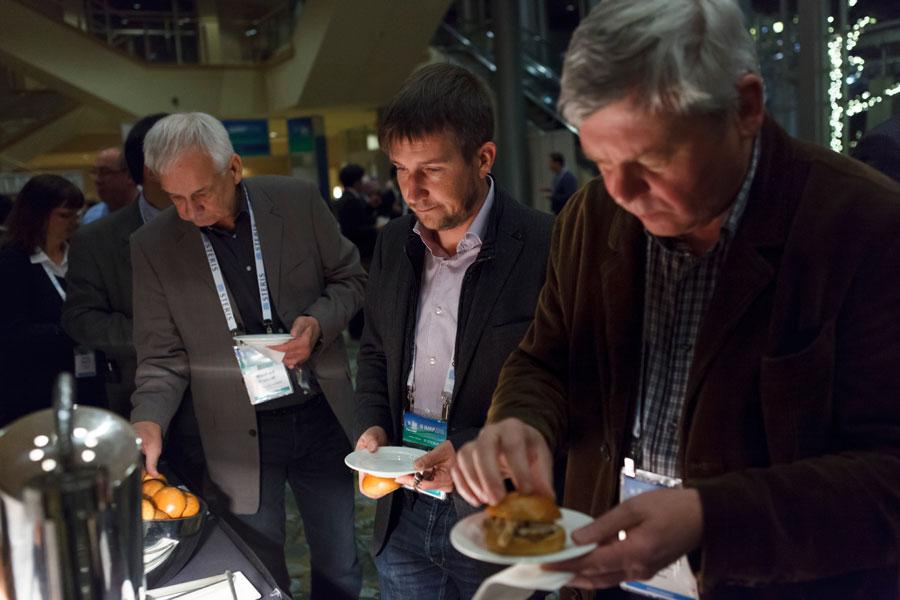 International-Meeting-On-Radiation-Processing-IIA-Vancouver-Event-Photographer-13
