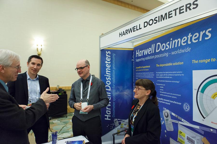International-Meeting-On-Radiation-Processing-IIA-Vancouver-Event-Photographer-24