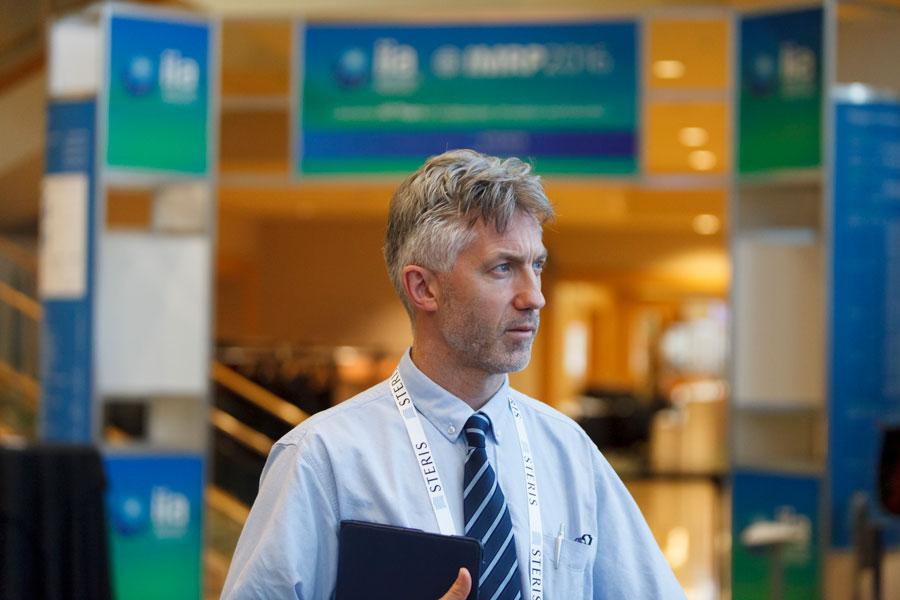 International-Meeting-On-Radiation-Processing-IIA-Vancouver-Event-Photographer-30