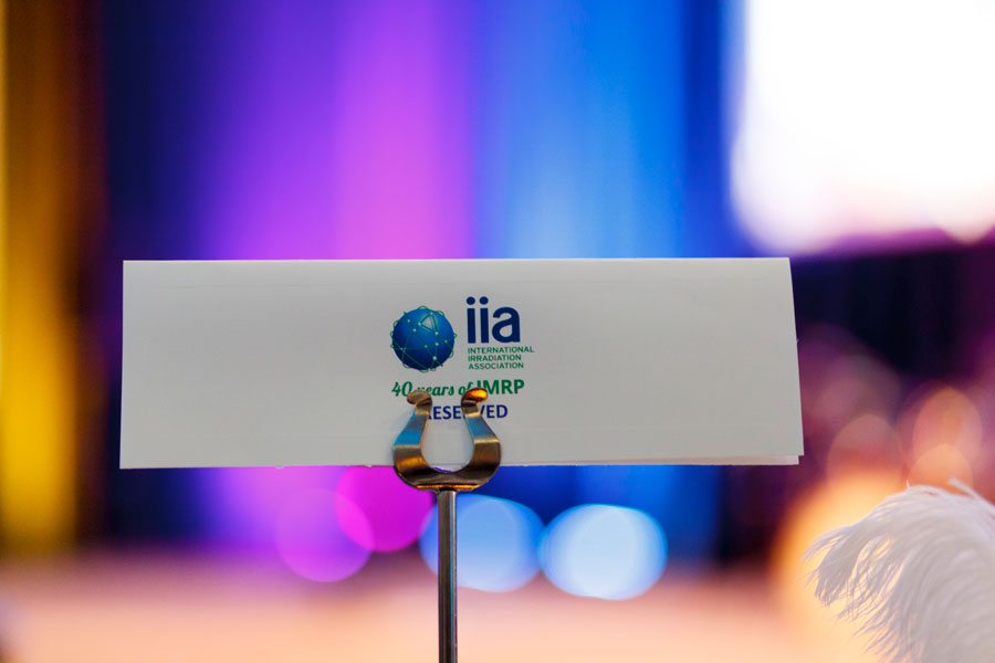 International-Meeting-On-Radiation-Processing-IIA-Vancouver-Event-Photographer-31