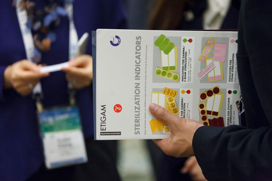 International-Meeting-On-Radiation-Processing-IIA-Vancouver-Event-Photographer-7