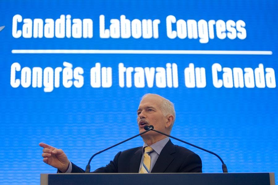 jack-layton-canadian-labour-congress-vancouver-event-photographer