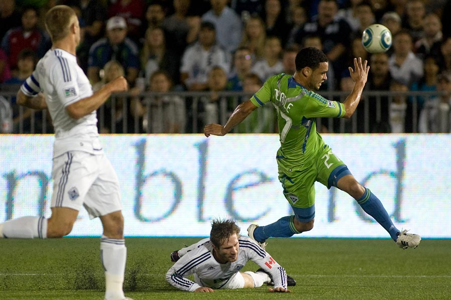 vancouver-sports-photographer-whitecaps-sounders-mls-soccer