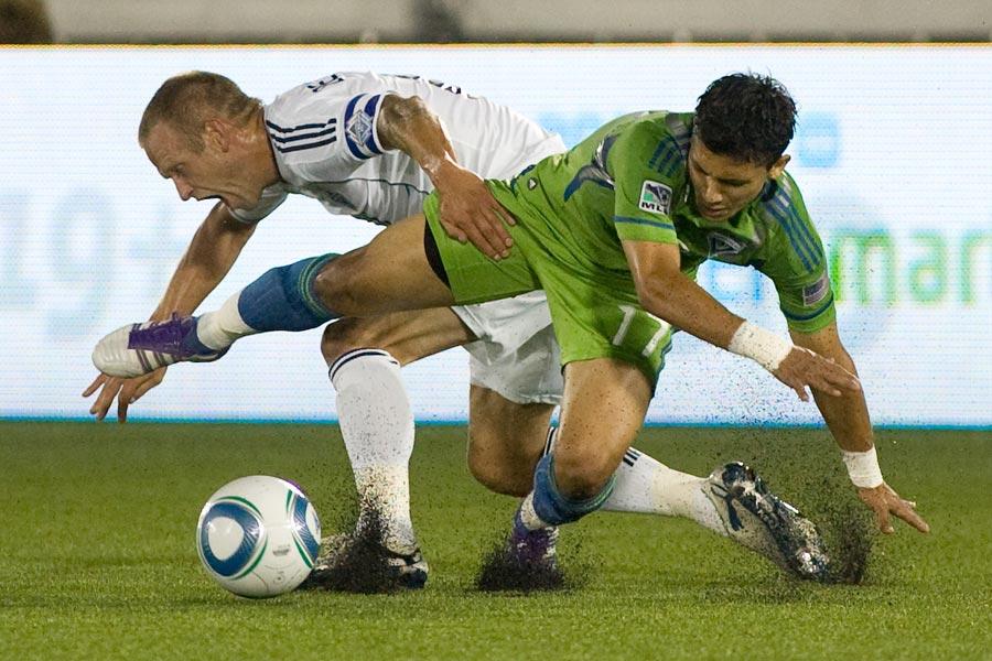 vancouver-sports-photographer-whitecaps-sounders-mls-soccer