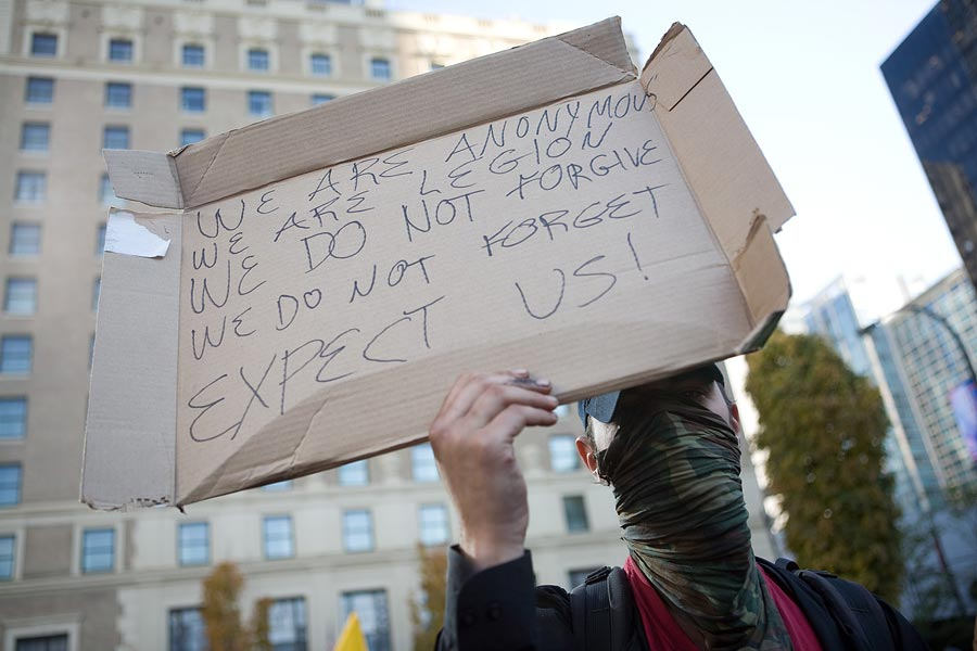 occupy-vancouver-wall-street-protest-event-photographer