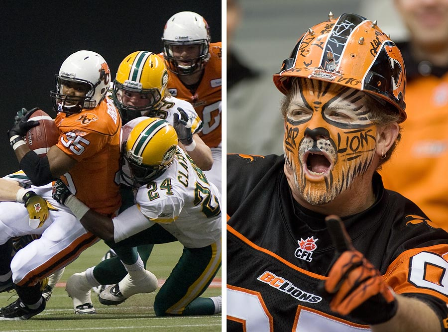 vancouver-sports-photographer-cfl-west-finals-bc-lions-edmonton-eskimos