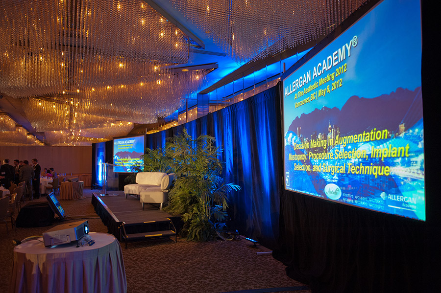 allergan-academy-vancouver-corporate-event-photographer-conference