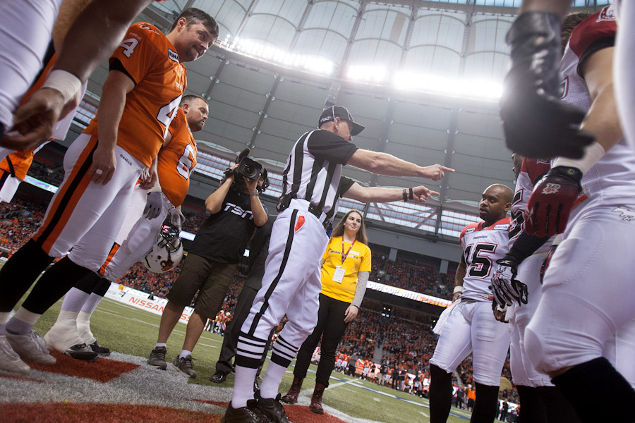 cfl-west-finals-vancouver-sports-event-photographer-photography