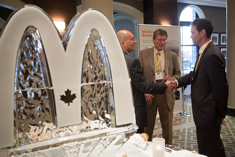 mcdonalds-managers-clients-appreciation-event-bc-corporate-photography