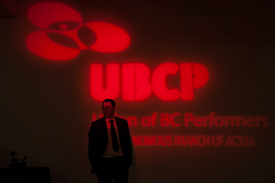 ubcp-awards-vancouver-event-photography-corporate-editorial