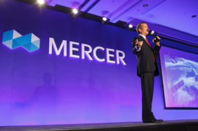 vancouver-corporate-event-photographer-mercer-photography-forum-01