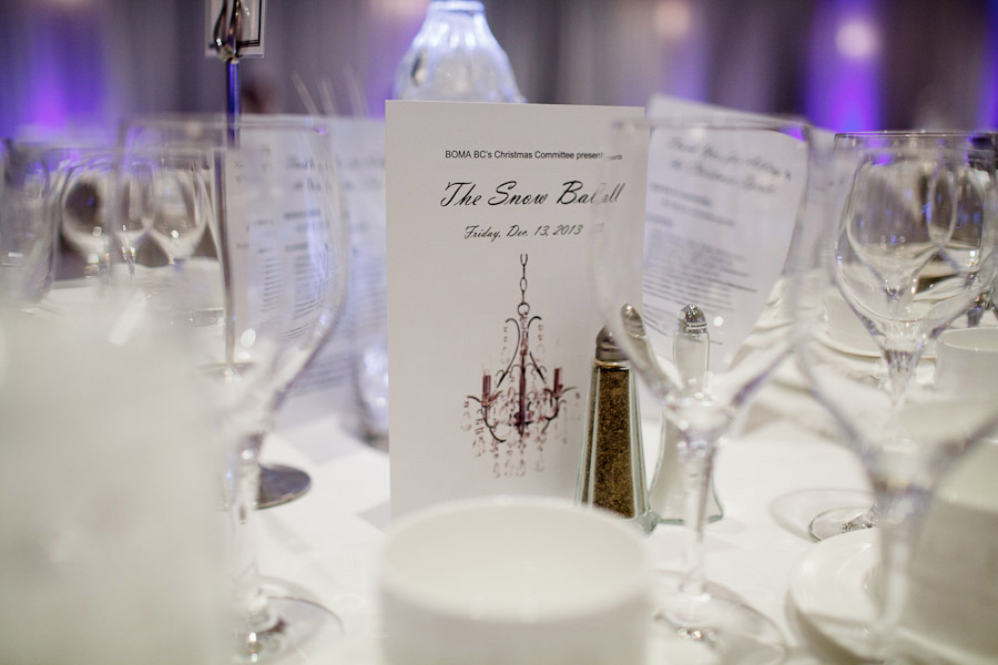 vancouver-event-photographer-corporate-photography-boma-snowball